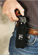 Hip Holster (6.3oz. / 180g)