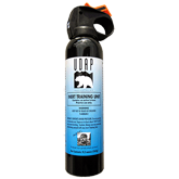 Magnum Bear Spray Inert For Training Only